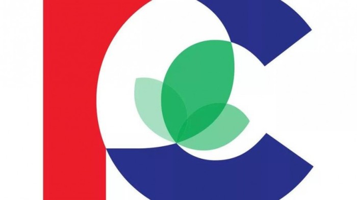 ontario-pc-party-new-logo-878x494